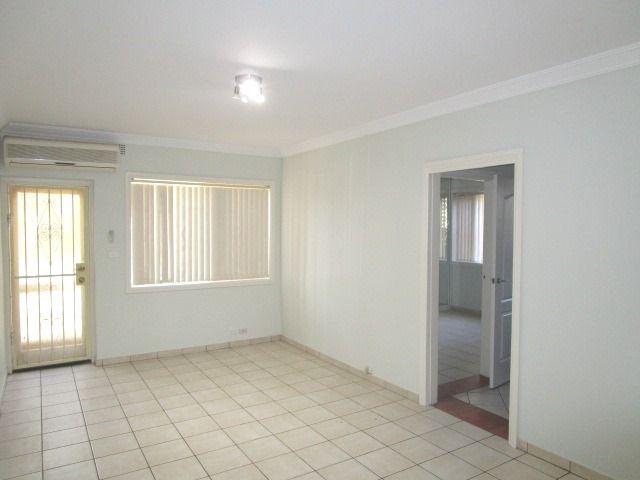 4/40 Anderson Street, Belmore NSW 2192, Image 1