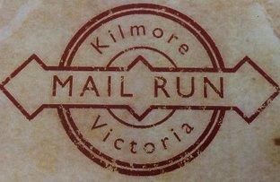 77 Teamster Circuit, Kilmore VIC 3764