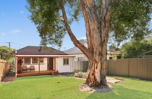Picture of 8 Mary Street, Jannali NSW 2226