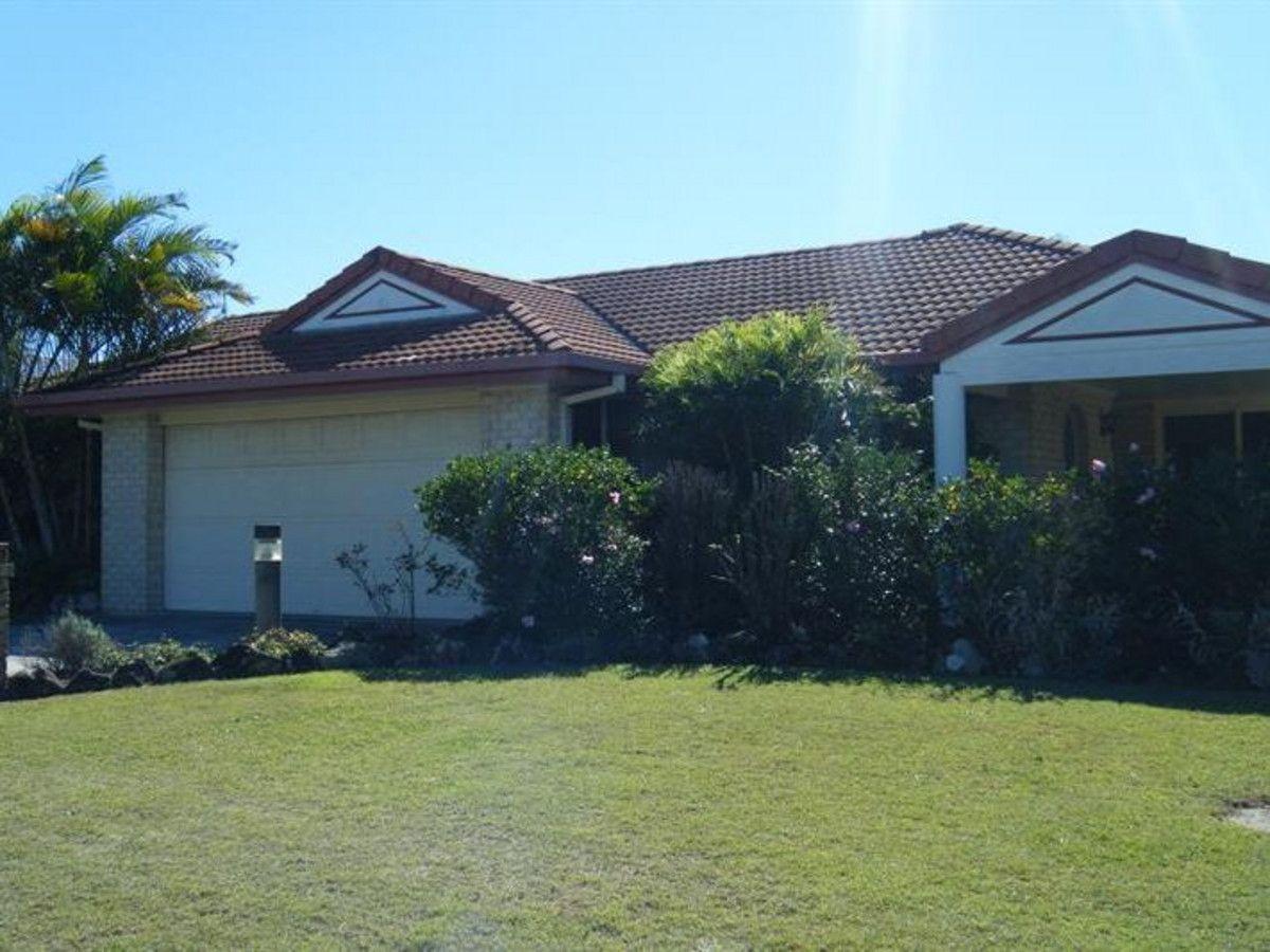 30 Palm Terrace, Yamba NSW 2464, Image 1