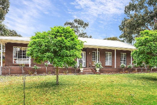 Picture of 19 Somers Road, VICTOR HARBOR SA 5211