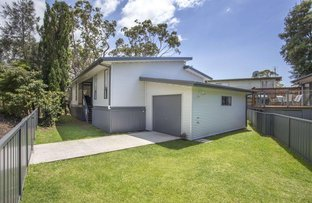 Picture of 21B Oak Street, Lake Tabourie NSW 2539