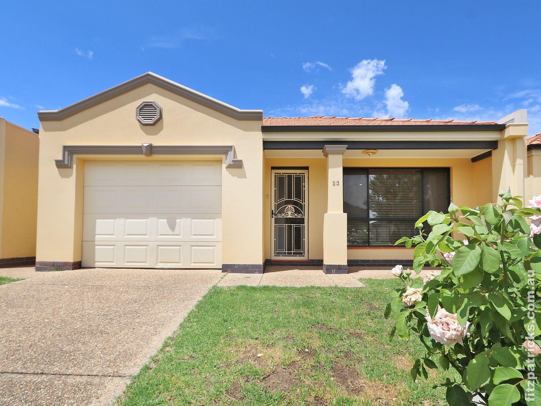 23 Galing Place, Wagga Wagga NSW 2650, Image 0