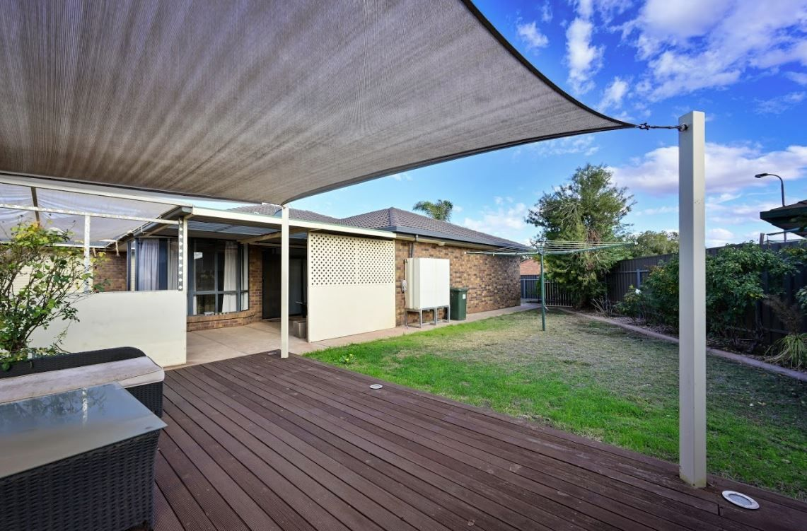 24 Lockwood Crescent, Whyalla Stuart SA 5608, Image 0