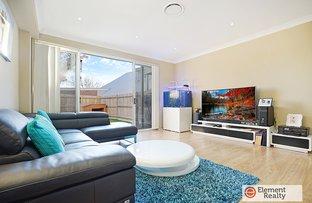 Picture of 4/3-5 McArdle Street, Ermington NSW 2115