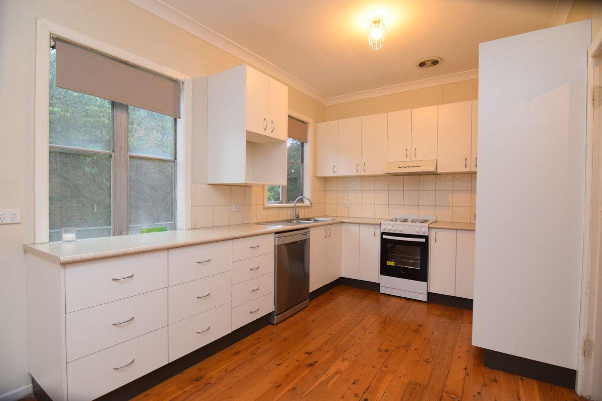 357 Durham Street, West Bathurst NSW 2795, Image 1