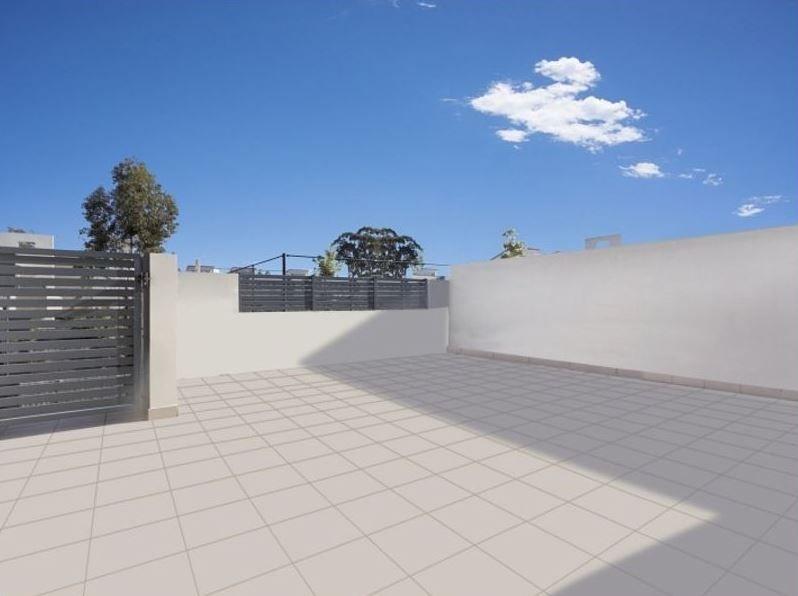95/11 Glenvale Avenue, Parklea NSW 2768, Image 1