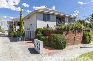 Picture of 8/230 Rathmines Street, Fairfield VIC 3078