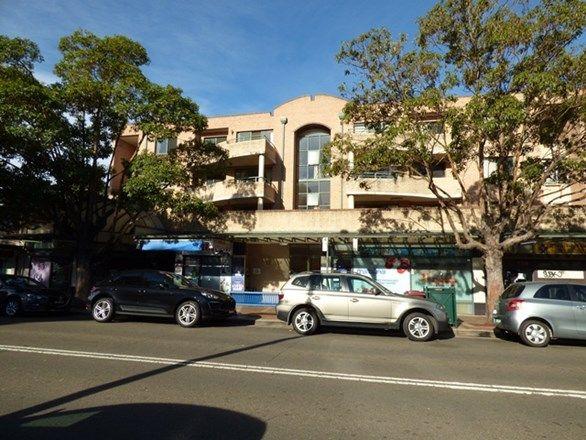 10/24 HENLEY ROAD, Homebush West NSW 2140, Image 0