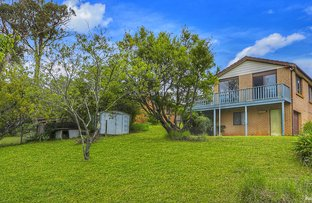 Picture of 65 Park Avenue, Aylmerton NSW 2575
