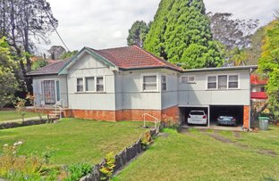 Picture of 5 Campbell Avenue, Normanhurst NSW 2076