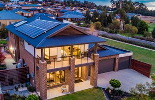 Picture of 3 Waterview Close, Drouin VIC 3818