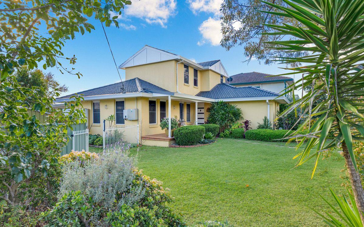 66 Rusden Road, Mount Riverview NSW 2774, Image 0
