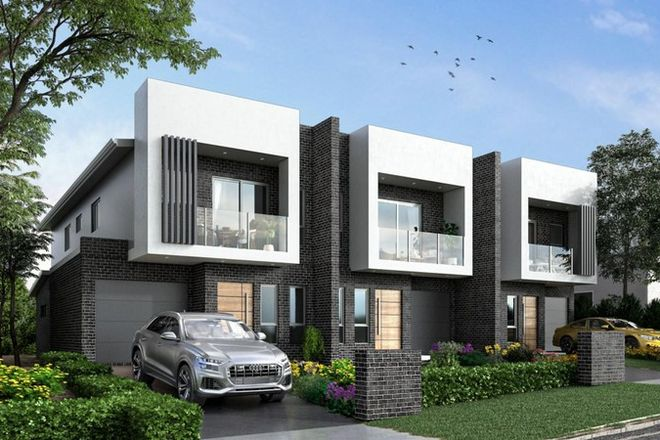 Picture of 108 Arbutus Street, CANLEY HEIGHTS NSW 2166