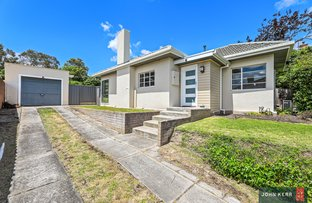 Picture of 9 Kerin Street, Moe VIC 3825