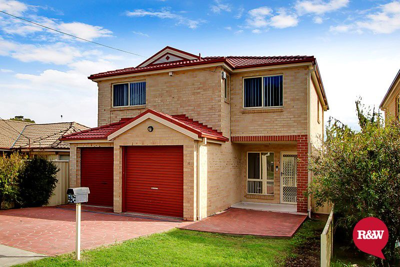 38 Willis Street, Rooty Hill NSW 2766, Image 1