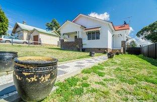 Picture of 182 Dangar Street, Armidale NSW 2350