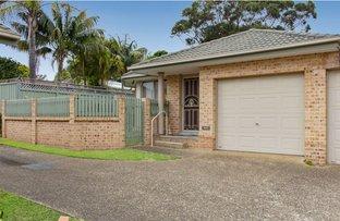 Picture of 4/62-64 Banksia Avenue, Engadine NSW 2233