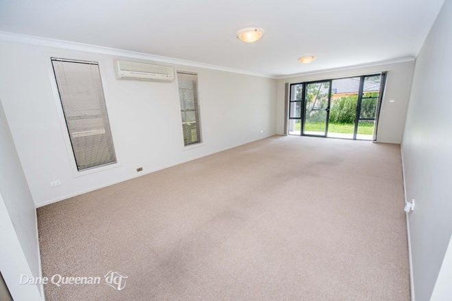 Picture of 9 Lamandra Crescent, NELSON BAY NSW 2315