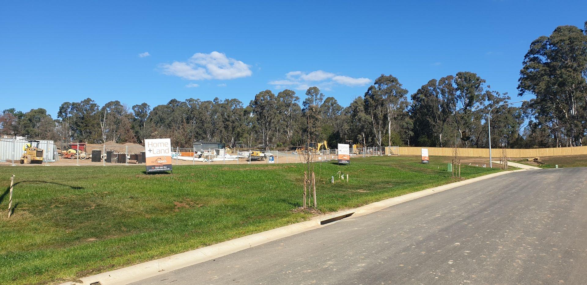 62 River Road, Tahmoor NSW 2573, Image 2