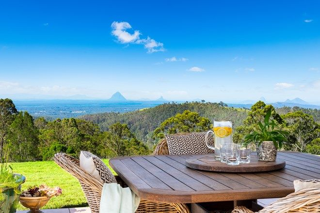 Picture of 180-226 Hausmann Road, MOUNT MEE QLD 4521