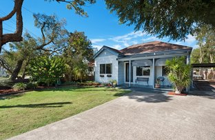 Picture of 162 Bowman Street, Swansea NSW 2281