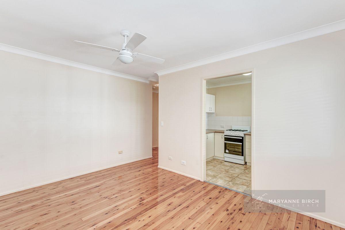 30 Dutton Street, Hawthorne QLD 4171, Image 2