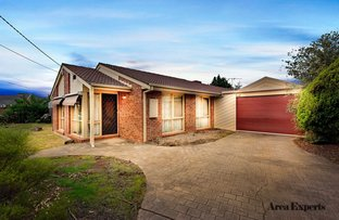 Picture of 31 Mintaro Way, Seabrook VIC 3028
