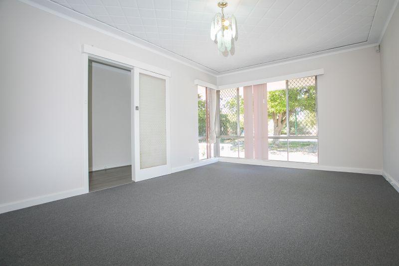 125 Bank Street, East Victoria Park WA 6101, Image 1