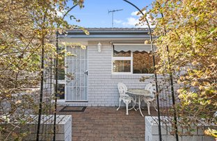 Picture of 2/26 Flora Avenue, Mount Colah NSW 2079