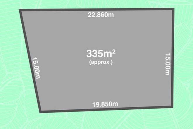 Picture of 185A Diagonal Road, WARRADALE SA 5046