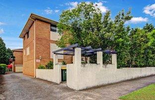 9/32 Dryden Street, Campsie NSW 2194