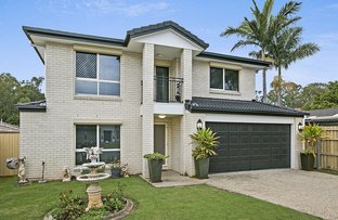 25 Canopus Street, Bridgeman Downs QLD 4035