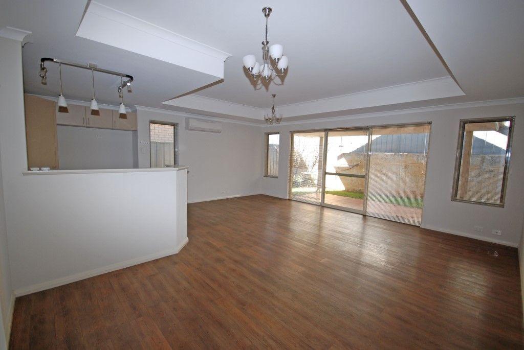 26b Hotham Avenue, Boddington WA 6390, Image 1