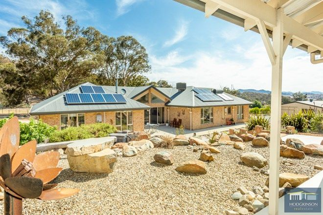 Picture of 26 McCormack Place, GOOGONG NSW 2620