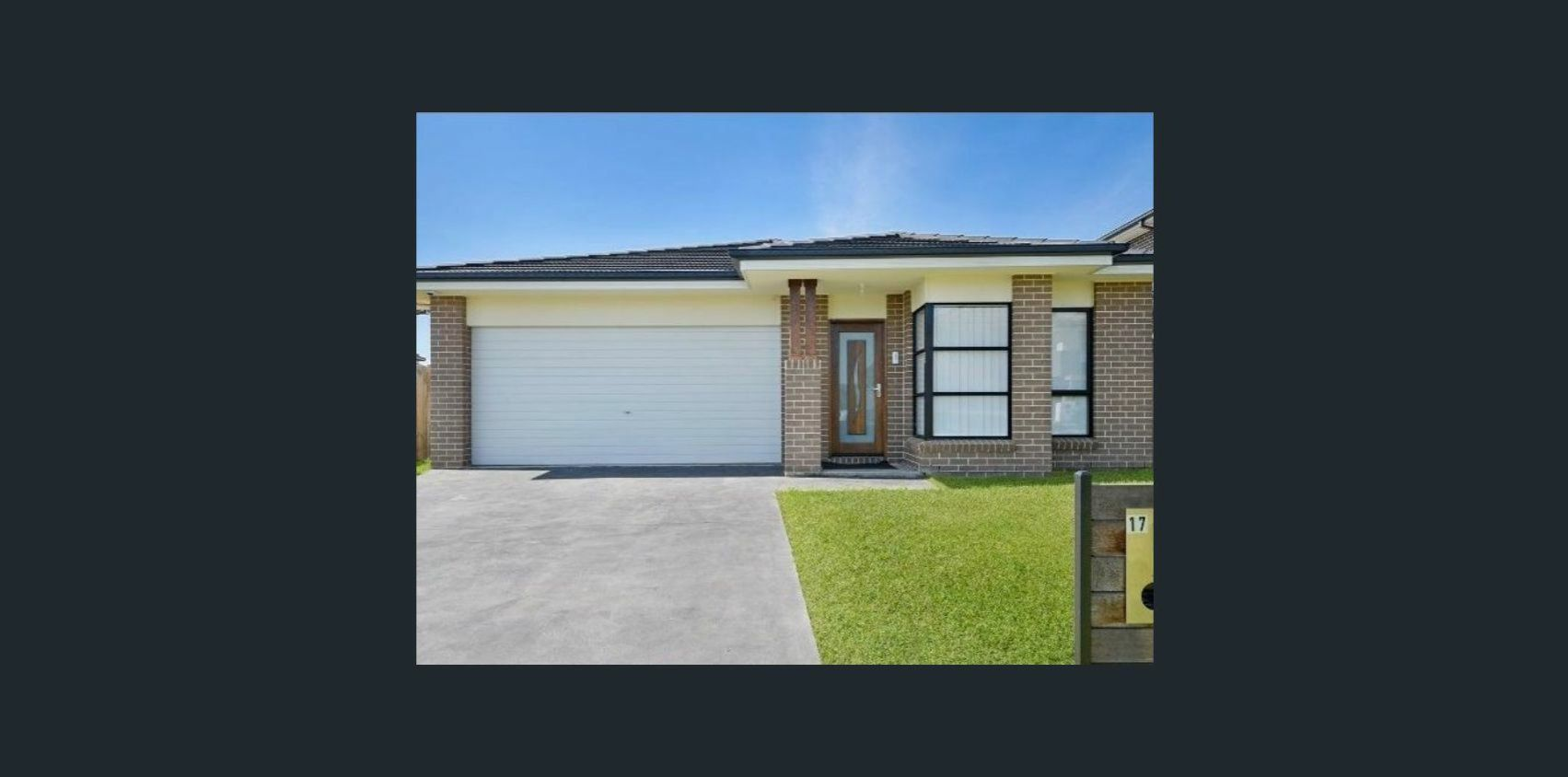 17 Pioneer Drive, Carnes Hill NSW 2171, Image 0
