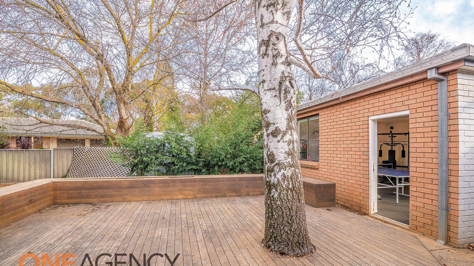 15 Amangu Close, Orange NSW 2800, Image 2