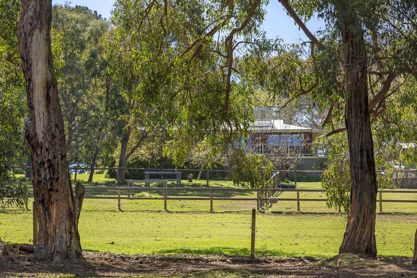 150 Point Leo Road, Red Hill VIC 3937, Image 0