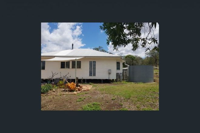 Picture of 26 Pauls Parade, ELLESMERE QLD 4610