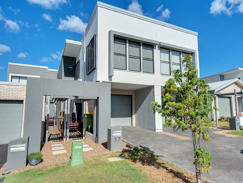 37 Acacia Lane, Ripley QLD 4306, Image 0