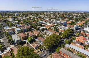 Picture of .210 Alma Road, St Kilda East VIC 3183