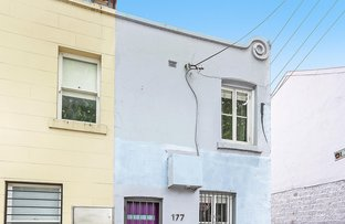 Picture of 177 Crown Street, Darlinghurst NSW 2010