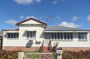 Picture of 383 Bridge Road, West Mac Kay QLD 4740