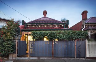 Picture of 19 High Street, Northcote VIC 3070