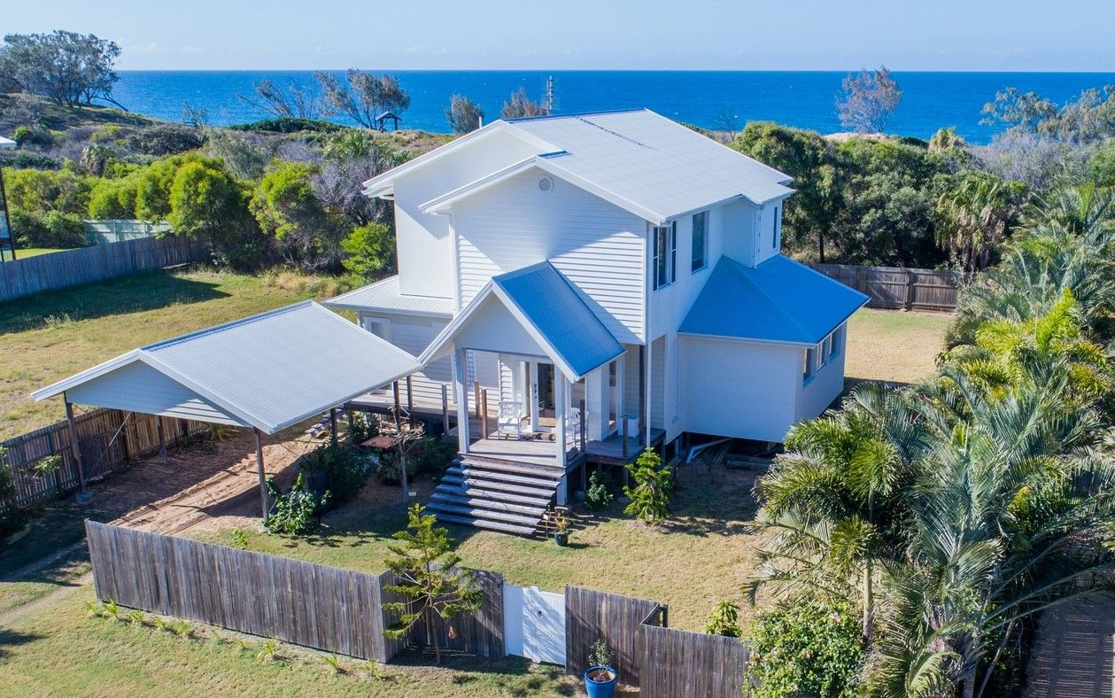 9 The Promenade, Agnes Water QLD 4677, Image 0