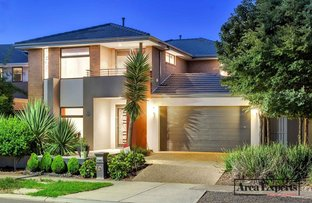 Picture of 90 Lincolnheath Boulevard, Point Cook VIC 3030