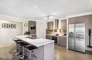 9 Whitman Street, Westbrook QLD 4350