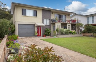 Picture of 9 Harbour Drive, Broulee NSW 2537