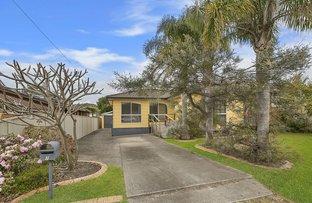 7 Deakin Avenue, Lake Munmorah NSW 2259
