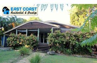 Picture of 11 Marana Street, Coochiemudlo Island QLD 4184